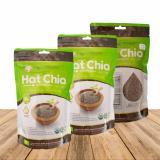 Cửa Hàng Hạt Chia Organic Mỹ Combo 3 Tui 500G Tui Chia Seed Organic Usa Rẻ Nhất