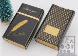 Bán Hộp Đựng Thuốc La Kem Bật Bửa Hồng Ngoại Kem Cap Sạc F628 Mẫu Feather Vietnam Rẻ
