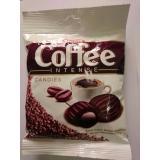 Bán Kẹo Ca Phe Tayas Coffe Intense Candies