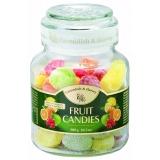 Giá Bán Kẹo Cavendish Harvey Fruit Candies 300G No Brand