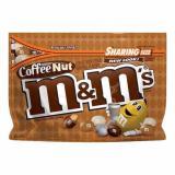 Giá Bán Kẹo Chocolate M M Đậu Phộng Vị Ca Phe Coffee Nut Peanut Chocolate Trực Tuyến Hồ Chí Minh