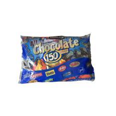 Giá Bán Kẹo Socola Kirkland All Chocolate 150 Pieces 2Kg55 Trực Tuyến Vietnam