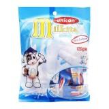 Kẹo sữa Milkita Unican gói 84g