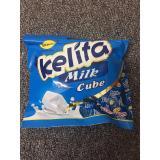 Mua Kẹo Milk Cube Kelita 50V Mới Nhất