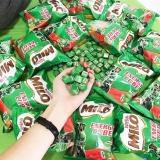 Mua Kẹo Sữa Milo Dạng Vien Energy Cube Thai Lan 100 Vien Milo Cube Trực Tuyến