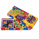 Cửa Hàng Kẹo Thối Bean Boozled Spinner Jelly Beans 99G Jelly Belly Trực Tuyến