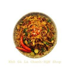 Mua Kho Ga La Chanh Loại Đặc Biệt Hqn 01 Kg Hồ Chí Minh