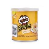 Khoai Tây Pringles 40g