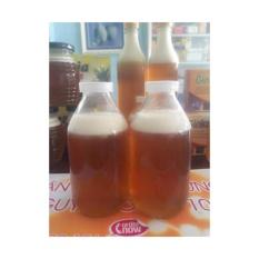 Mã Khuyến Mại Mật Ong Hoa Rừng Nguyen Chất Hương Sữa Chua 5 Lit Trong Hồ Chí Minh