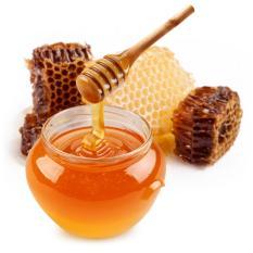 Ôn Tập Mật Ong Rừng Nguyen Chất Mật Ong Nguyen Chất Một Ong Tự Nhien Mật Ong Hoa Su Vẹt Mật Ong Đậm Đặc Mới Nhất
