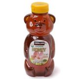 Giá Bán Mật Ong Kirkland Signature Organic Honey Bears 680G Kirkland Signature Nguyên