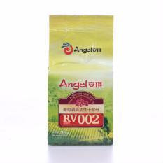 Mua Men Rượu Vang Đỏ Angel Rv002