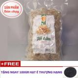 Cửa Hàng Mủ Trom Sạch 500Gr Tặng 100Gr Hạt E Xuất Khẩu Hồ Chí Minh
