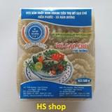 Mỳ gạo chũ Thủ Dương đặc sản Bắc Giang (500gr) -NPP HS shop