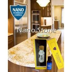Bán Nanoteck Stone Coating Dung Dịch Nano Chống Thấm Đa 400 Ml