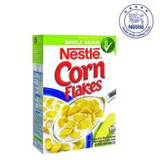 Ngũ Cốc Ăn Sáng Nestlé Corn Flakes 275g