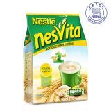 Ngũ Cốc Dinh Dưỡng Nestlé NESVITA Ngày 1 Gói ( 16 Gói x 25g/gói)