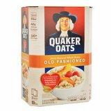 Mua Nửa Thung Yến Mạch Quaker Oats 2 26Kg Quaker Trực Tuyến