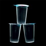 Nước uống đóng ly BMS thùng 24 ly 240ml