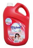 Nước Xả Mềm Vải Hygiene 3 5L Đỏ Rẻ