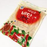 Bán Ớt Bột Han Quốc Chung Jung Won Bidan Muối Kimchi 1Kg Trực Tuyến Trong Hà Nội