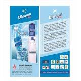 Sản phẩm nước uống tinh khiết Vinawa
