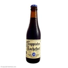 Cửa Hàng Bia Rocherfort 10 Set 6 Chai Bia Bỉ Belgium Beer Rẻ Nhất
