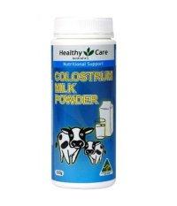 Bán Sữa Bo Non Healthy Care Colostrum Milk Powder 300G Nguyên