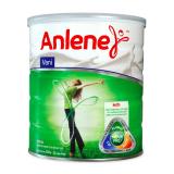 Giá Bán Sữa Bột Anlene Movepro 800G Hộp Thiếc Nguyên Anlene