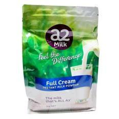 Sữa bột nguyên kem A2 (1 kg) - Hàng Úc