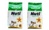 Giá Bán Sữa Bột Nguyen Kem Nutifood 400G X 2 Gói Nutifood Tốt Nhất