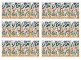 Sữa chua uống SuSu hương cam 110ml * 24 hộp