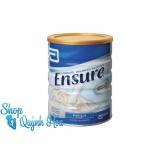 Bán Sữa Ensure Uc Danh Cho Người Lớn 850G Rẻ