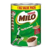 Mua Sữa Nestle Milo 1Kg Mới Nhất