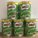 Bán Sữa Nestle Milo Uc 1Kg Rẻ Hồ Chí Minh