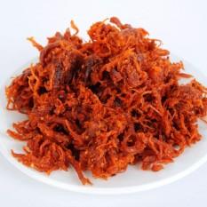 Giá Bán Thịt Bo Kho Sợi Sấy Kho Bo Kho Tỏi Ớt 500Gr Nguyên