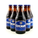 Bán Bia Chimay Xanh Thung 24 Chai Chimay Blue Beer Belgium Beer Trực Tuyến Hồ Chí Minh