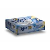 Giá Bán Rẻ Nhất Thung 24 Lon Bia Tiger Crystal 330Ml