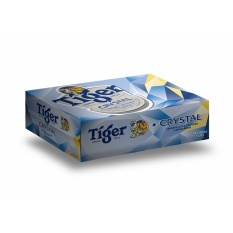 Giá Bán Thung 24 Lon Bia Tiger Crystal 330Ml Tiger Trực Tuyến