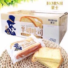 Bán Thung Banh Sanwich Sữa Chua 2Kg Date Mới Nhất Có Thương Hiệu
