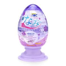 Hình ảnh Tinh dầu thơm khử mùi Nami hương Lavender 440ml ( Dùng nhà tắm, xe hơi, phòng ngủ, phòng khách)