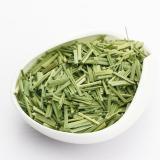 Trà Cỏ Chanh Lemon Grass 50G
