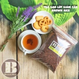 Mua Tra Gạo Lứt Giảm Can Brown Rice Combo 2 Tui 800Gr Trực Tuyến Việt Nam