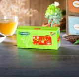 Trà nụ vối túi lọc, (20 túi/ hộp), Thái Bảo, Đà Lạt