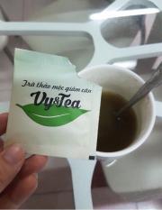 Tra Sữa Giảm Can Nguyên
