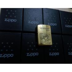 Cửa Hàng Zippo Rẻ Nhất