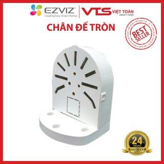 [HCM][VTS] Chân Đế Camera Wifi C6N A22EP Tapo C200 - đa năng gắn tường trần nhà... bằng nhựa chất lượng cao cấp ren đồng chắc chắn - Dùng cho Ezviz C6N C6CN Tapo C200 Imou A22EP KBONE KN-H21P... thumbnail