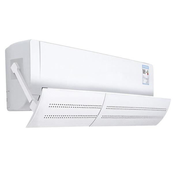 Tấm Chắn Gió Điều Hòa, Đổi Hướng Gió Điều Hòa Máy Lạnh - Shield to change air conditioning direction