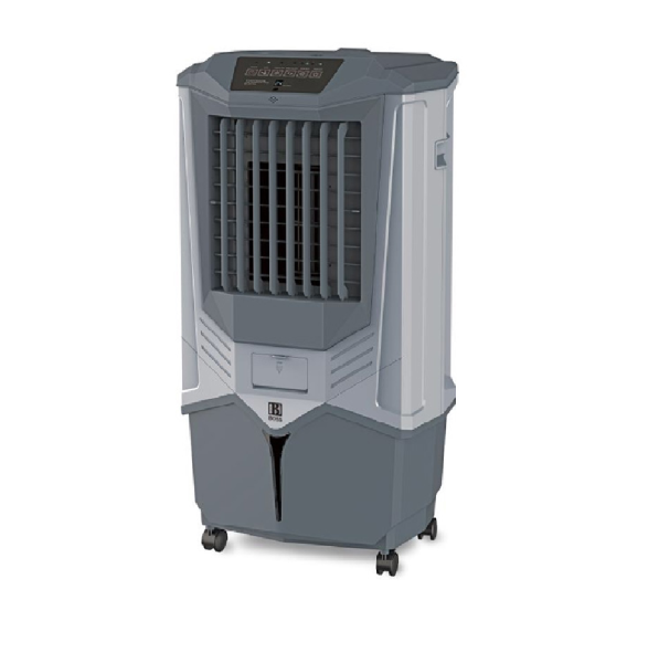 Bảng giá Quạt làm mát Boss FEAB-407-G Động cơ SQD êm ái , Lọc không khí , tạo ion âm , Cảm ứng cảnh báo không có nước , Hạ nhiệt nhanh.