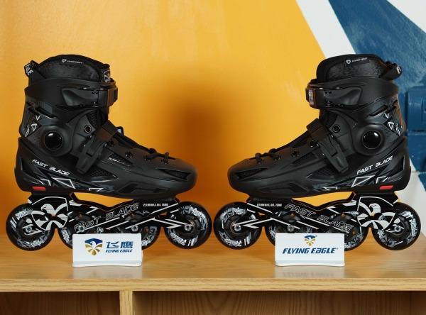 Mua Siêu phẩm giày trượt patin Flying Eagle FBS Siêu chất - CHẤT LƯỢNG HOÀN HẢO DÀNH CHO NGƯỜI YÊU PATIN